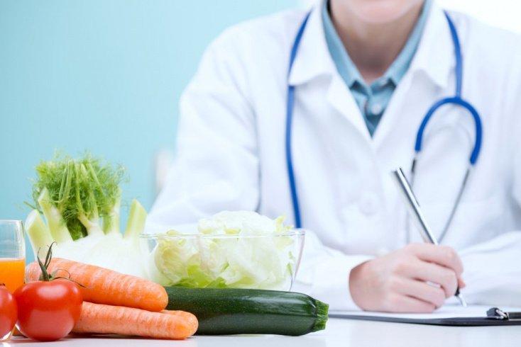 Интересные факты о питании и неврологических болезнях
