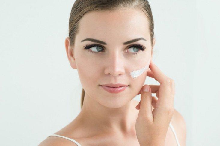 Секреты красоты: как правильно использовать крем для кожи?