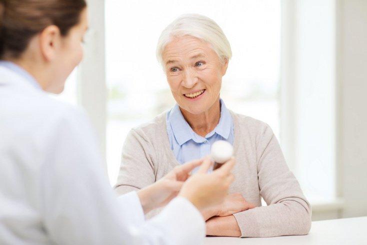 Лечение пиелонефрита и профилактика
