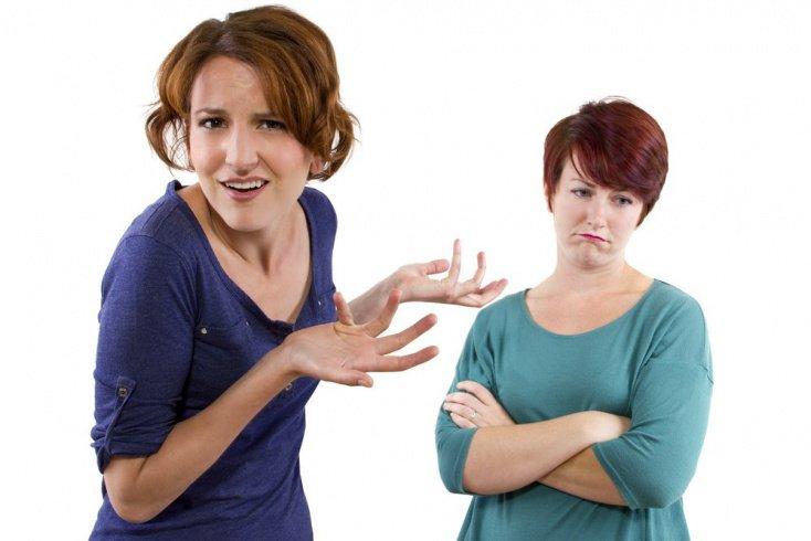 Ложь в общении: последствия стресса или плохая привычка?