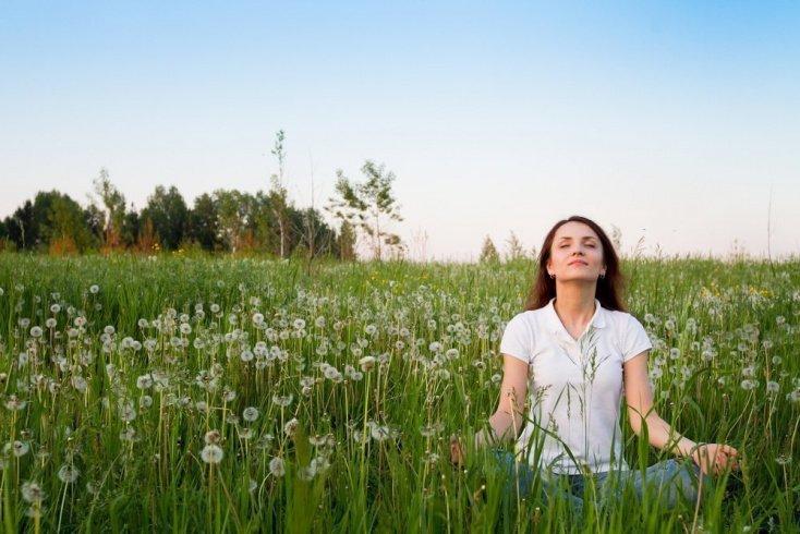 Как защитить суставы во время менопаузы?