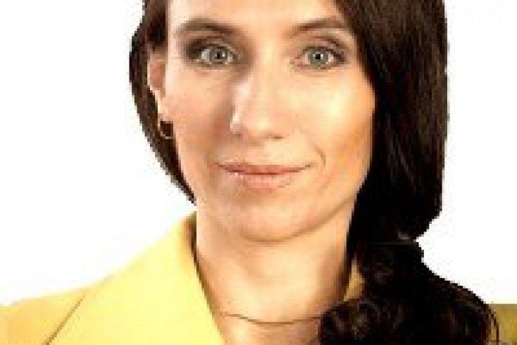 Любовь Богданова, психолог, руководитель Международного центра изучения и практики осознанного дыхания, автор программы «Осознанные родители»