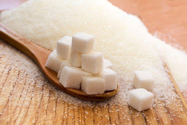 Веские причины расстаться с привычкой к сладкому