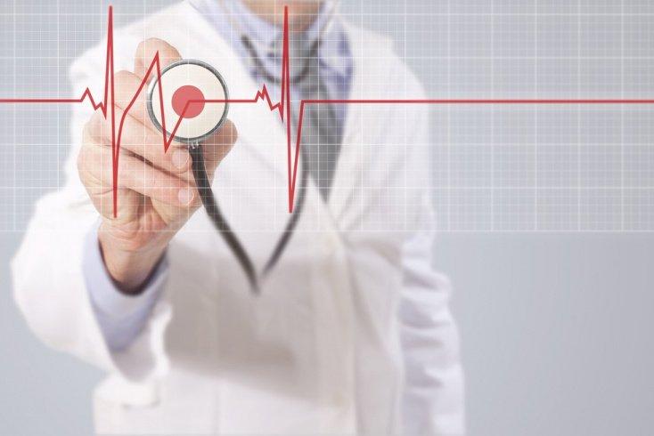 Возможно ли эффективное лечение болезней сердца?