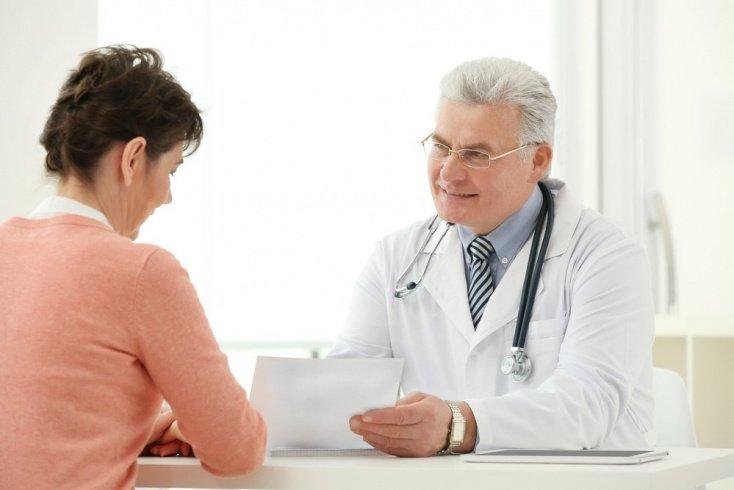 Икота после операции на сердце