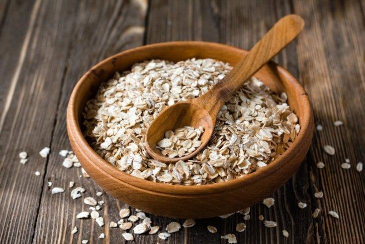 Природное средство для похудения и здоровья