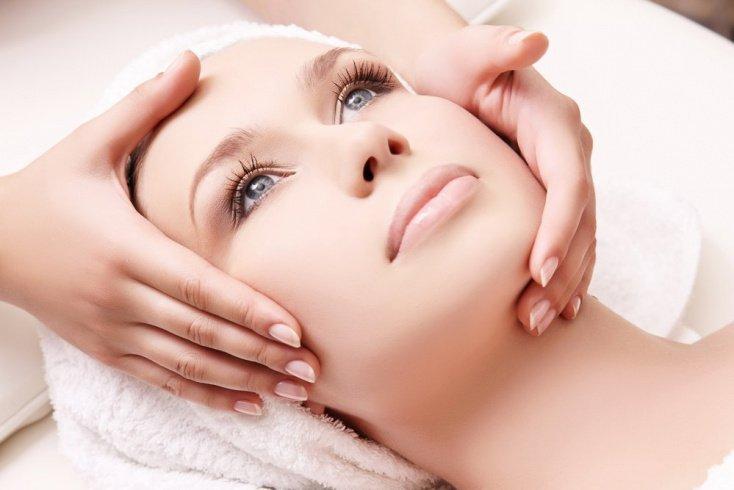 Красота — в идеальной чистоте: пилинг для ухода за кожей