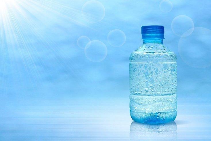 Водородная вода: панацея или выдумки маркетологов?