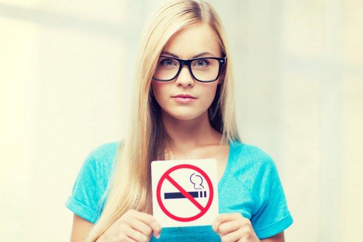 К каким болезням может привести курение