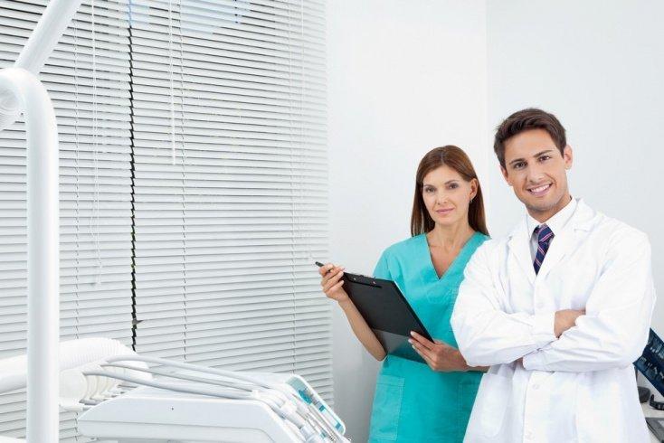 Воспаление десен и другие признаки гастрита с повышенной кислотностью