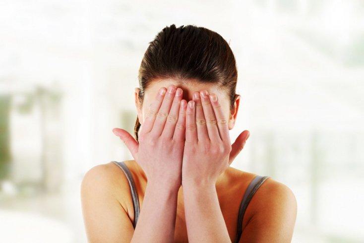 Как наличие фобий влияет на психику человека?
