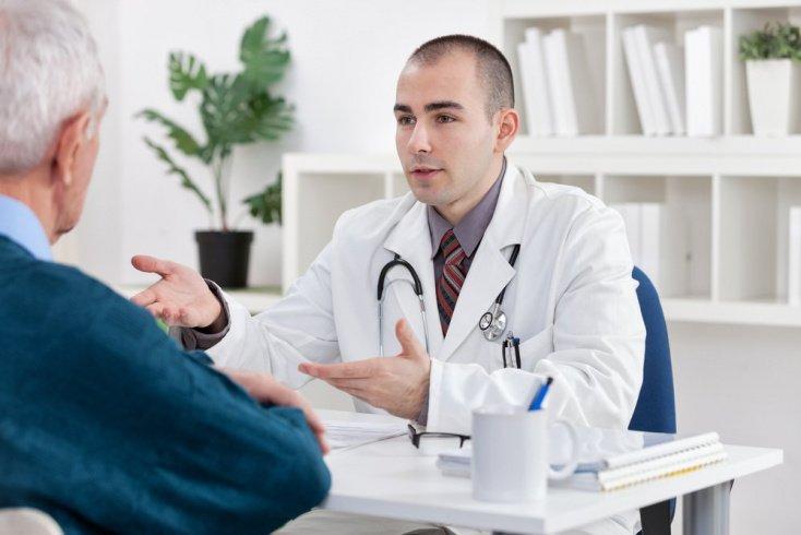 Классификация рака мочевого пузыря