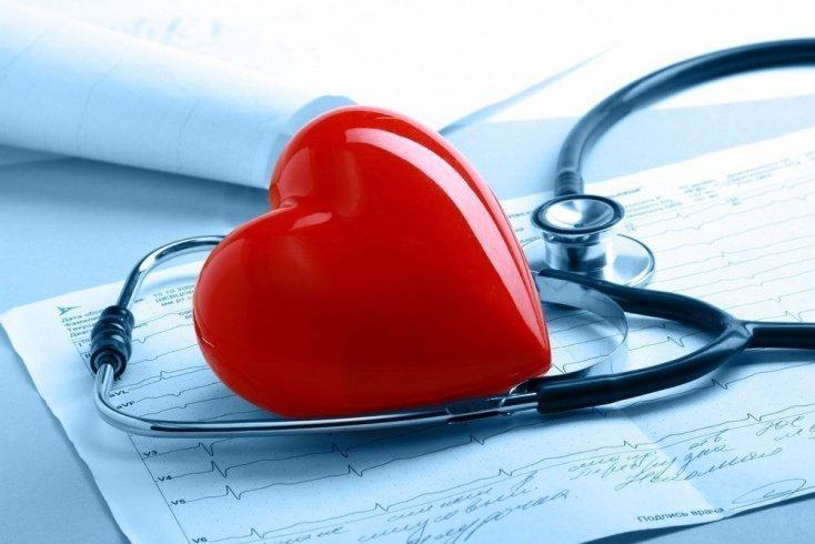 Диагностика и лечение мерцательной аритмии