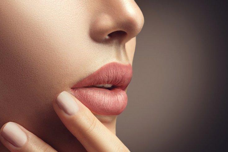 Учитывайте цветотип внешности, чтобы создать идеальный макияж