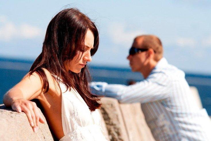 Особенности психологии общения: ложь во спасение