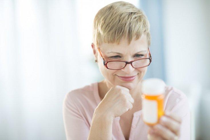 Лечение цистита: что еще забыли?