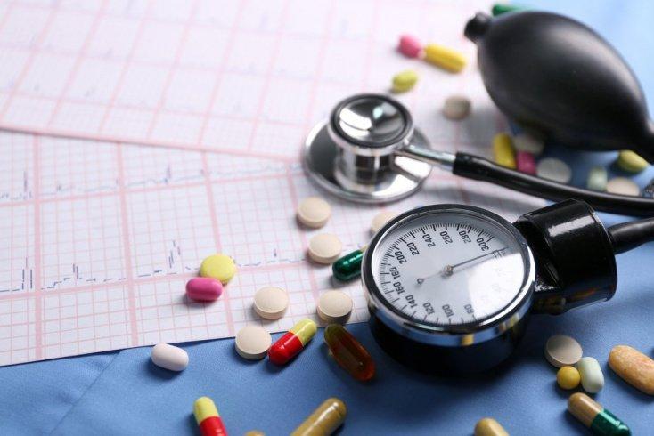 Электрокардиограмма: оценка состояния сердца