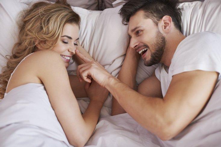 Половые гормоны и их роль в психологическом здоровье