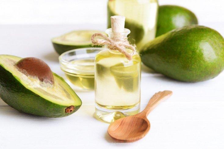 В чем польза масла авокадо для кожи лица