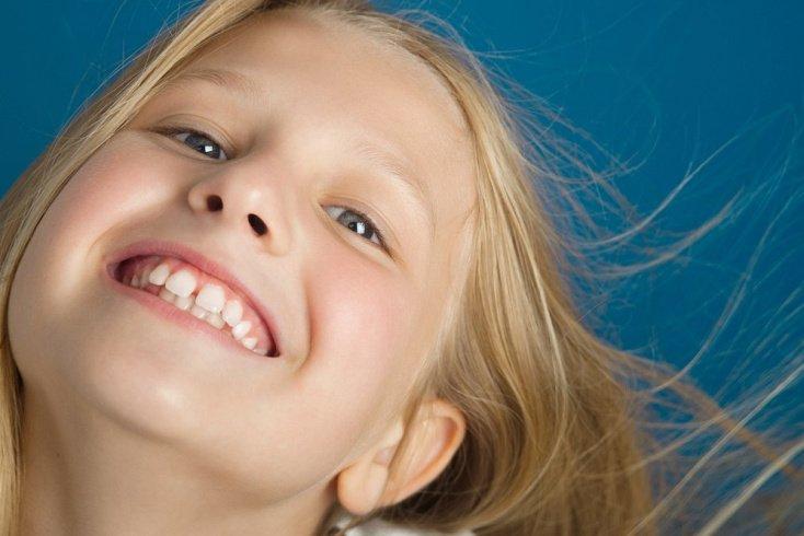 Факторы развития неправильного прикуса в раннем возрасте