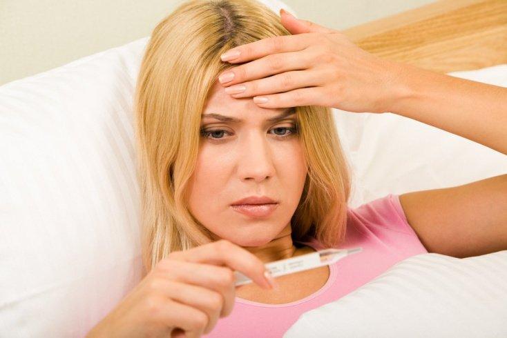 Вирус гриппа: типы и штаммы