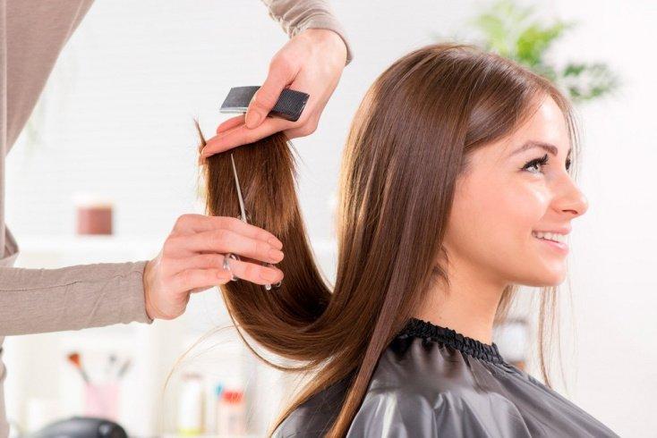 Правильный уход: как вернуть красоту поврежденным волосам?