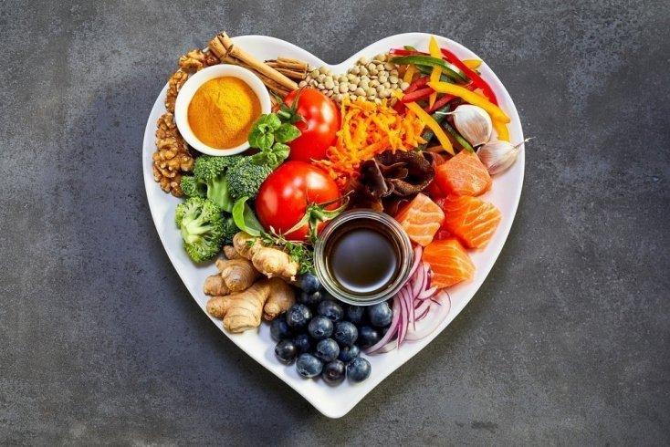 Основная опасность всех диет для сердца