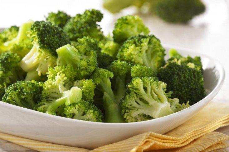 Секреты диеты против стресса