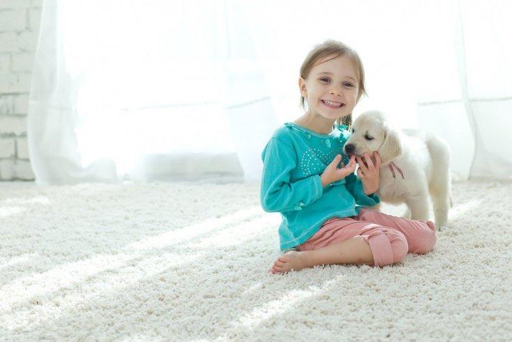 Способы воспитания правильного отношения к природе в дошкольном возрасте