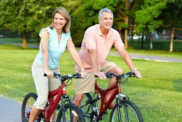 Польза физической нагрузки для мускулатуры ног