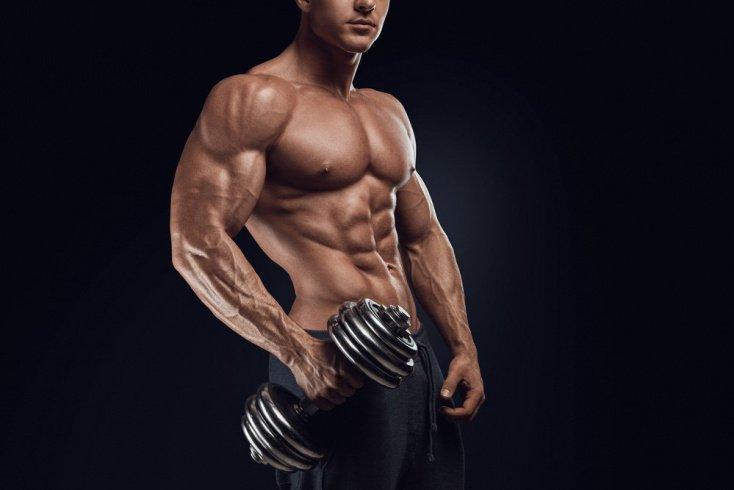 Взаимосвязь фитнеса и гормонального фона спортсмена