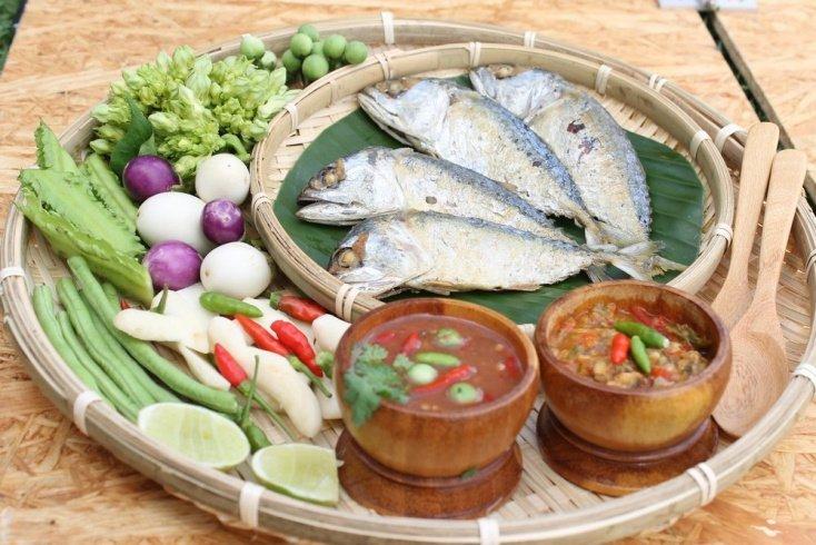 Здоровые жиры в лечебно-профилактической диете