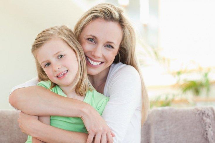 Отсутствие рукоприкладства в воспитании детей
