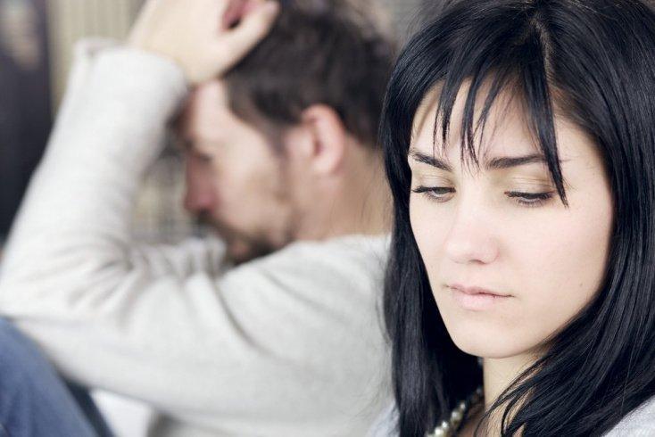 Психология сильных людей: им нестрашны перемены