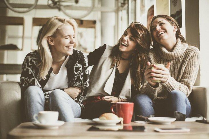 Женская психология: привязанность со «змеиным жалом»