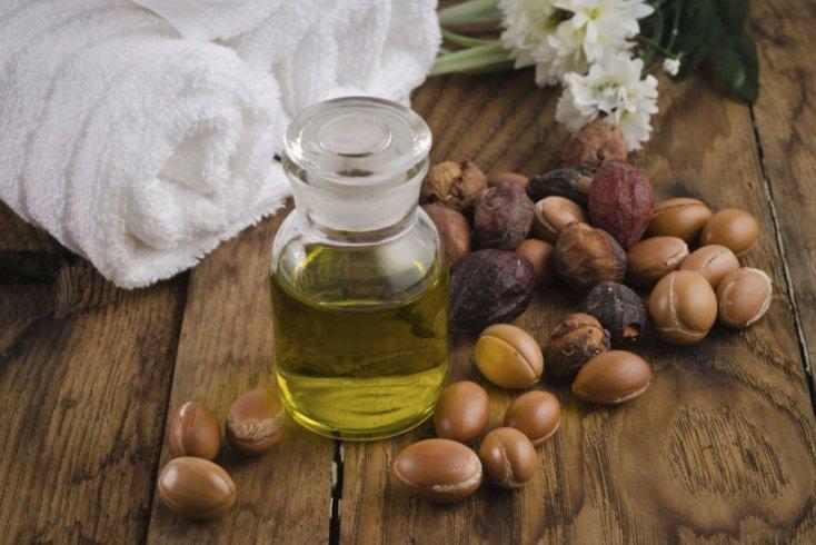 Советы по использованию масла для красоты в домашних условиях