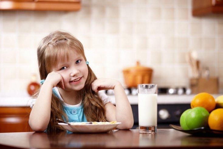 Изменения питания при оксалатной нефротпатии