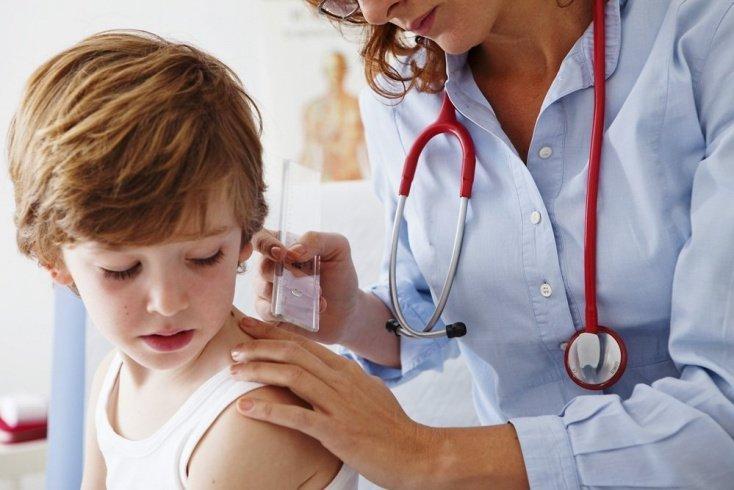 Когда нужен врач?
