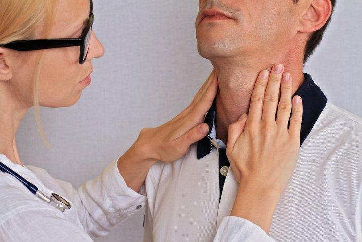 Определение тироксин-связывающего глобулина
