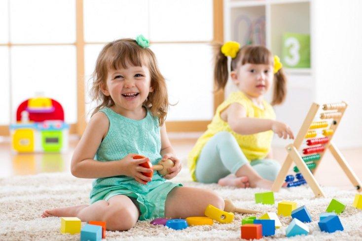 Что такое развитие детского самоуправления?