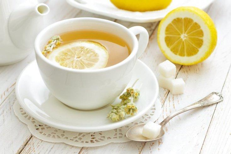 Какие диеты на лимоне существуют?