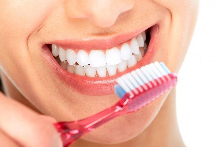 Секреты красоты улыбки: привычки правильного ухода