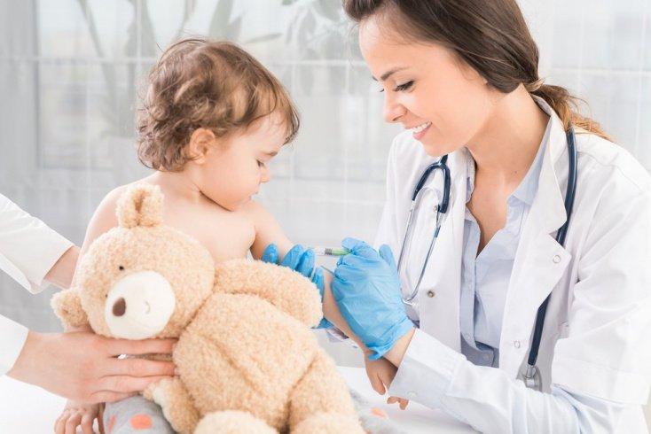 Особенности прививки, зачем ее делать?