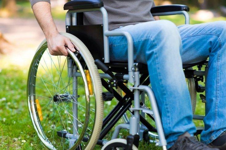 Что такое рассеянный склероз?