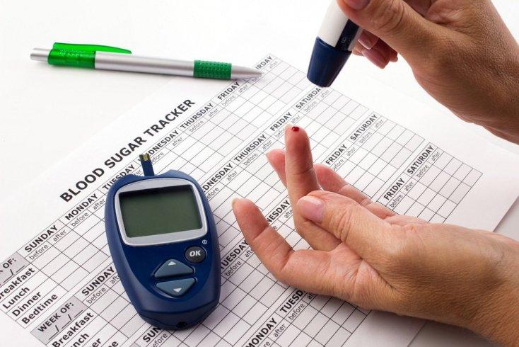 Как необходимо проверять кровь на сахар глюкометром