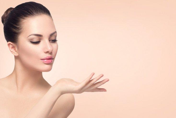 Ежедневный уход за кожей: основа основ