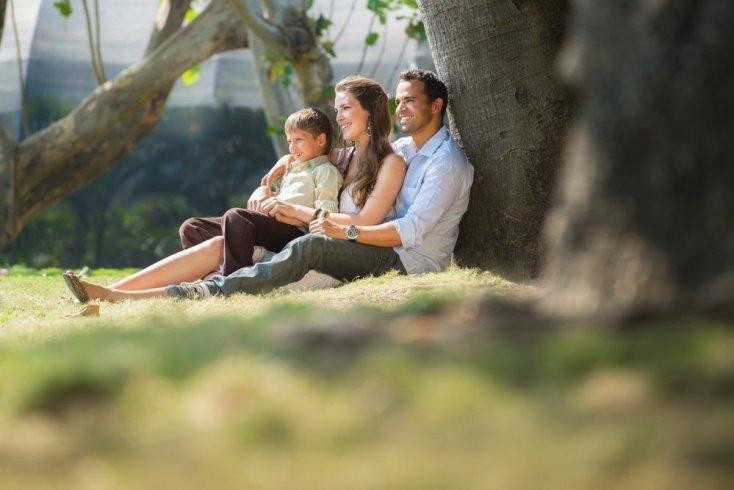Развитие ребенка в семье, где нет братьев и сестер: мнение современных психологов
