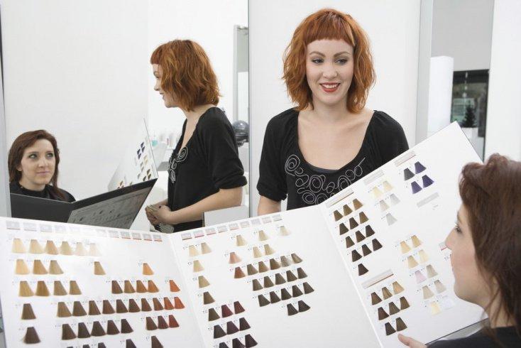 Дорогая красота, или истинная цена экспериментов с волосами