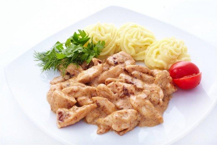 Виды восточных диет для эффективного похудения