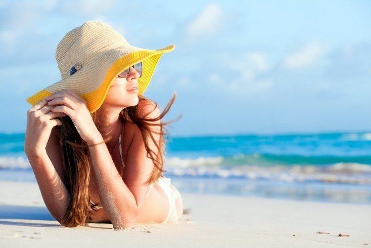 Как солнце влияет на психику?